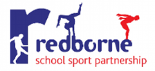 Redborne SSP